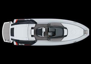 INI Boats 11.80