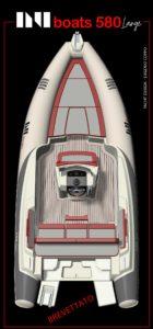 ini boats 580 large