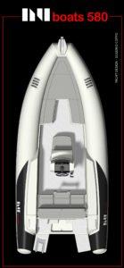 INI-boats-580