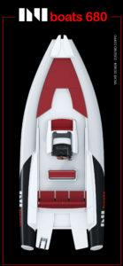 INI-boats-680